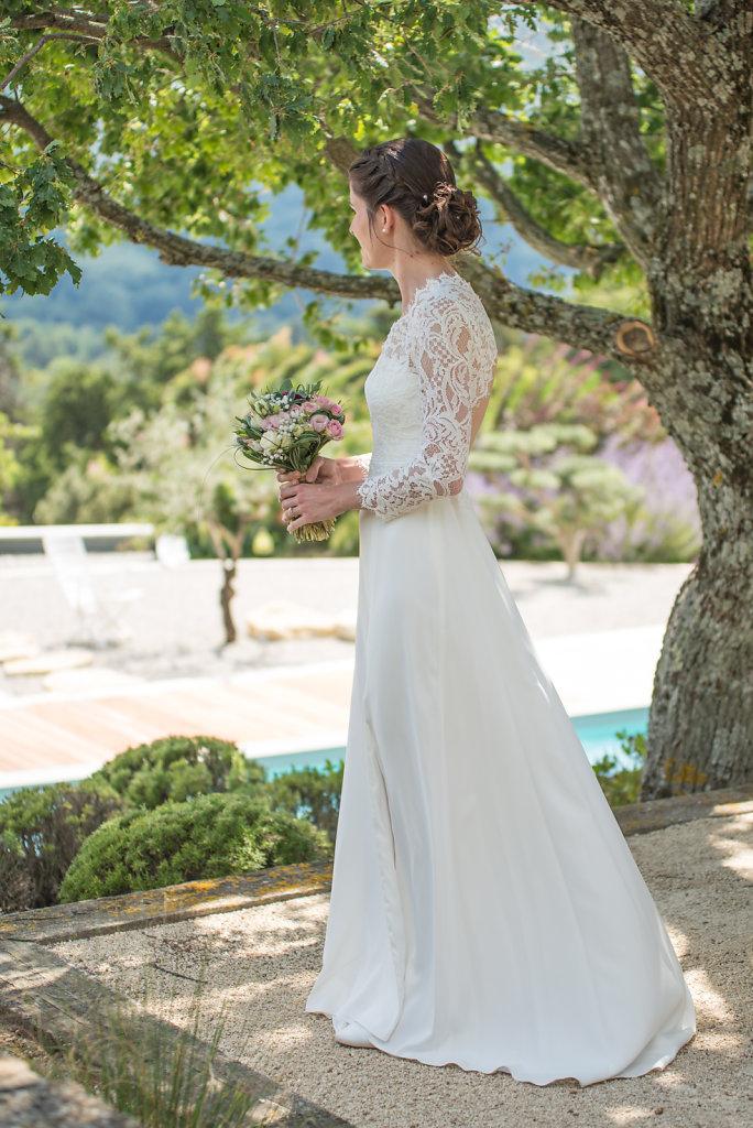 Mariage-Fanny-FabianClaire-Gaillard54.jpg