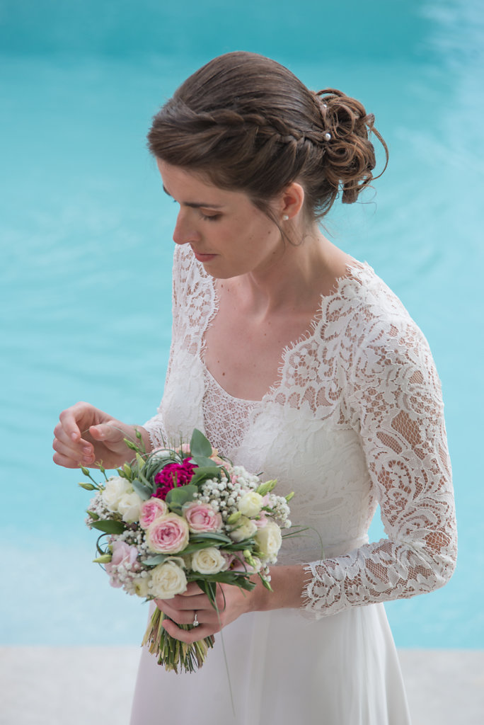 Mariage-Fanny-FabianClaire-Gaillard165.jpg