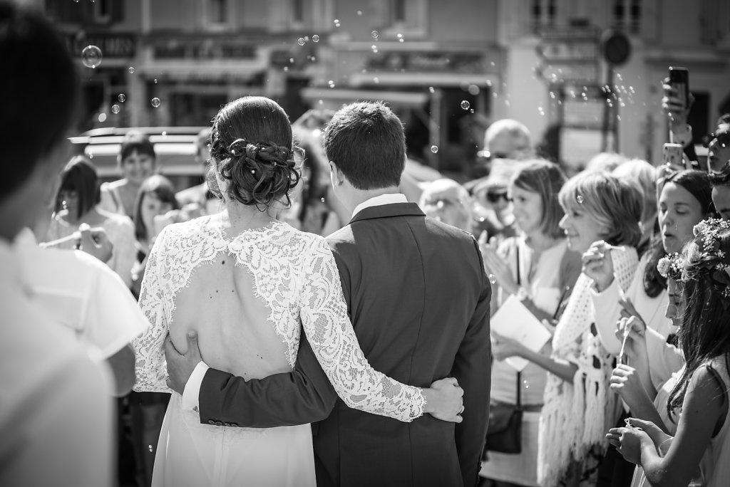 Mariage-Fanny-FabianClaire-Gaillard228.jpg